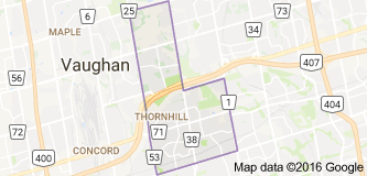thornhill-vaughan-concord-maple