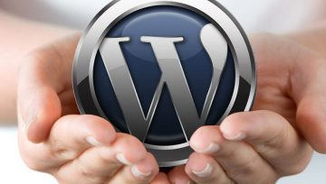 Web Design Markham: WordPress Vs Website Builders